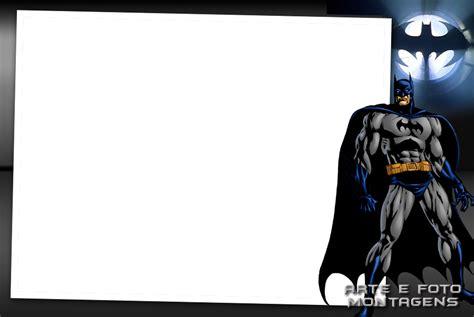 molduras png personagens a d batman