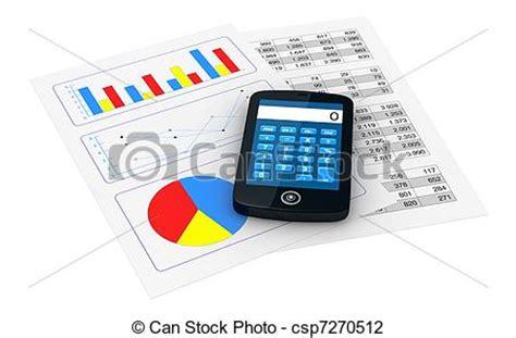Analisis Laporan Keuangan E11 1 Subramanyam tinjauan analisis laporan keuangan alk dosen perbanas