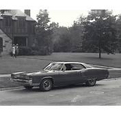 1969 Mercury Marauder Images Photo 69