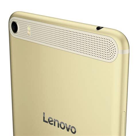 Lenovo Phab Plus 32 Gb Gold lenovo phab plus 7 quot 2gb 32gb chagne gold za070026cz