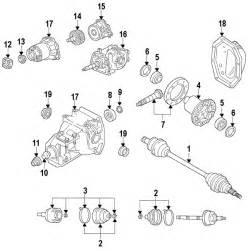 2011 mazda cx 9 parts oem mazda parts at wholesale prices