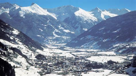Austria Bad Gastein   Bad Gastein Bad Hofgastein   Bad Gastein ski holidays