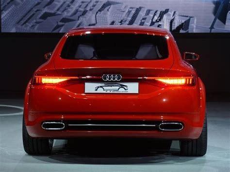 Audi Tt 2020 4 Door by 2019 Audi A3 Coupe Specs Features Release Date