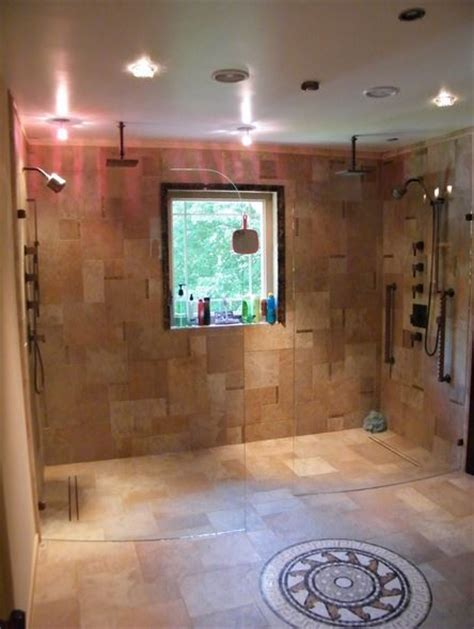 Custom Shower Doors Nj Custom Frameless Shower Doors Nj Louisiana Brigade