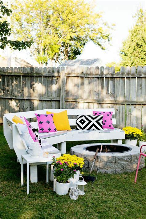 abbellire un giardino come abbellire un giardino ecco una fotogallery ricca di idee