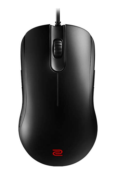 benq announces the zowie fk1 gaming mouse techpowerup