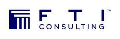 Indeed Jobs Resume by Fti Consulting Inc Careers And Employment Indeed Com