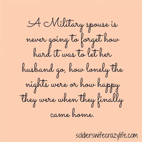 Military Spouse Meme - 22 memes all about military marriage soldier s wife