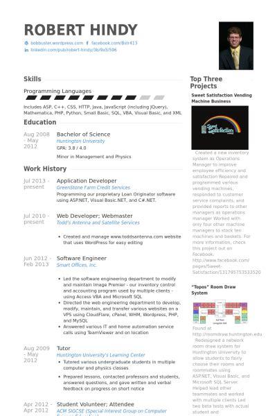 inspiring ideas ios developer resume 12 android developer resume template 10 free word excel pdf