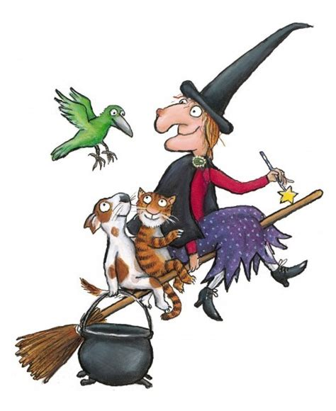 room on the broom room on the broom waterbirthplease