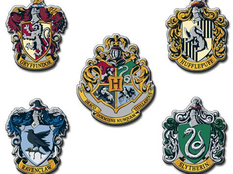 what hogwarts house are you in which hogwarts house are you in playbuzz