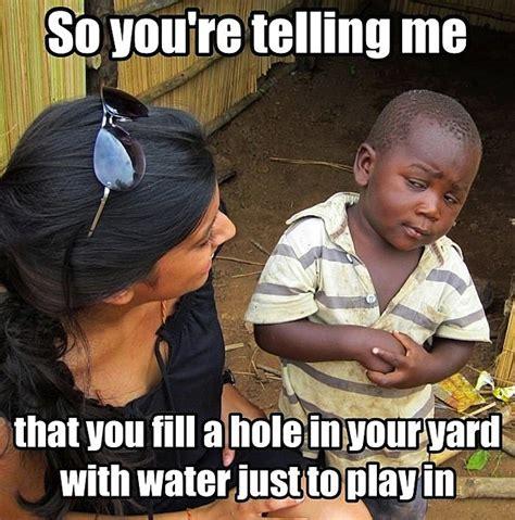 Drunk Kid Meme - funniest memes of the week drunk baby implying dog and