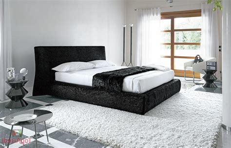 black carpet for bedroom magnificent black and white bedding bedroom combination