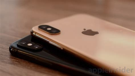 unsurprisingly the 2019 iphones are expected to be as waterproof as the iphone xr