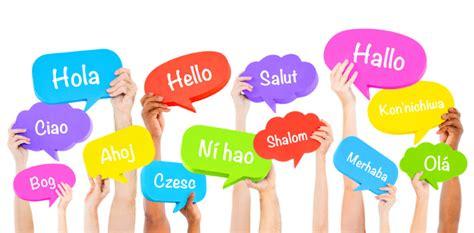 imagenes del idioma ingles 8 aplicaciones para estudiar idiomas desde la comodidad de