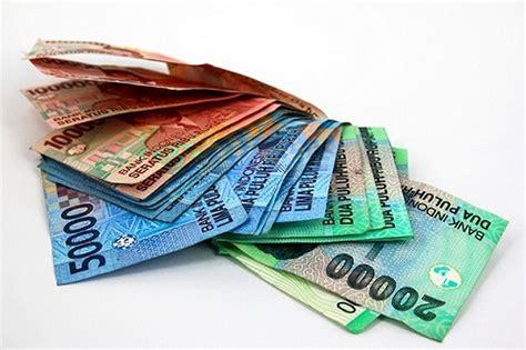 Uang Dan Perbankan Edisi Ke 2 Dudley G Luckett dilema inklusi keuangan di indonesia dakwatuna