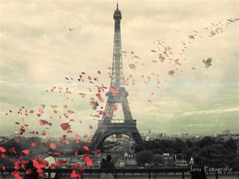 imagenes love paris love in paris by januphoto on deviantart