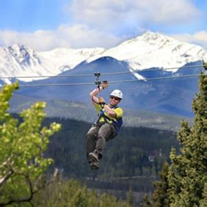 Winter Garden Zip by Top 25 Ideas About Zip Lining Colorado On