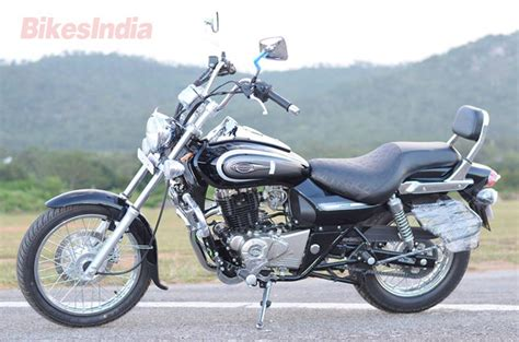 the 220 best images about 2015 bajaj avenger cruise 220 road test review 187 bikesmedia in