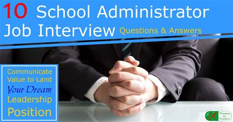 100 hr assistant questions hiring business letters for application cover