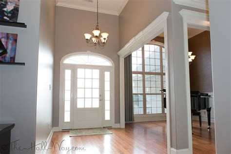 foyer sherwin williams paint paint colors brand sherwin william
