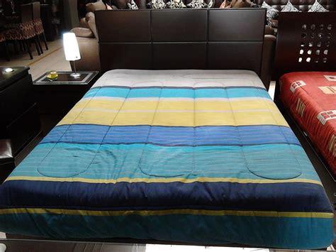 sofa cama de dos plazas mercado libre cama de 2 plazas s 900 00 en mercado libre