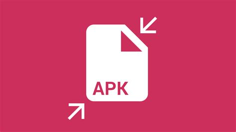 file apk putting your apks on diet 爱程序网