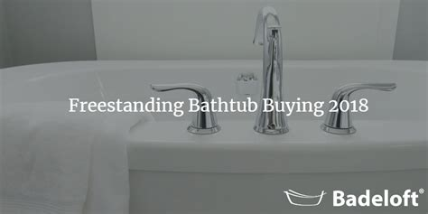 buying a bathtub nice bathtub buying guide ideas bathtub for bathroom