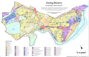 San Jose Zoning Map by Zoning Cdd City Of Cambridge Massachusetts