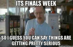 Final Exam Meme - finals week 2014 all the memes you need to see heavy