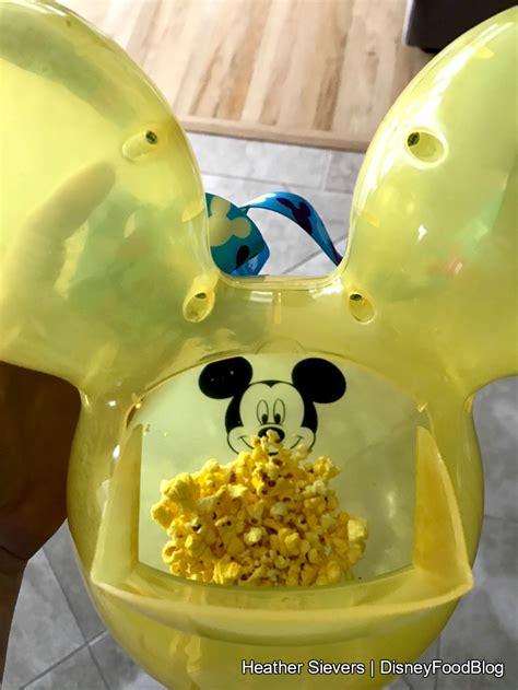 hottest  disneyland popcorn bucket  selling  fast