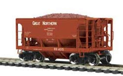 mikes train house ho cars mth freight cars