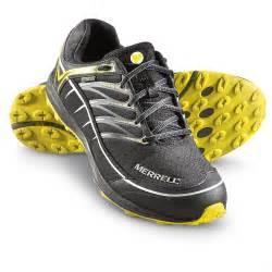 mens cross shoes s merrell 174 mix master 2 cross trainer shoes black