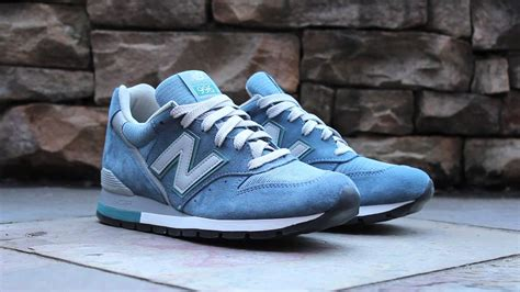 Hw Lightblue review new balance 996 denim blue