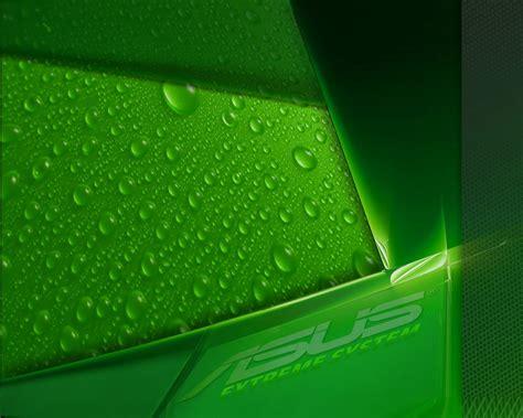 asus music wallpaper wallpapers asus gallery 91 plus juegosrev com page 2