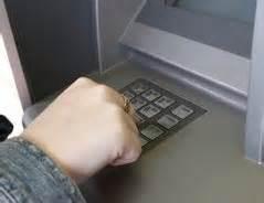 sparda bank wo kostenlos abheben deutsche bank kostenlos geld abheben bei den partnerbanken
