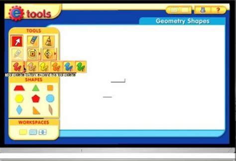 e tools new 1 etools counters