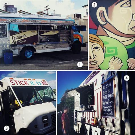 food truck design project food truck design vw trucks designs pinterest