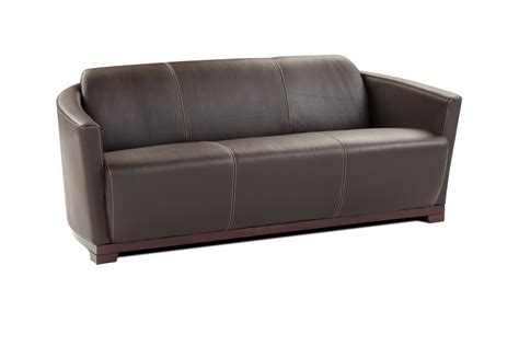 Hotel Contemporary Italian Leather Sofa Prime Classic Modern Design Leather Sofa