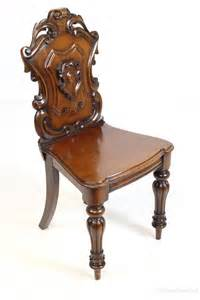 bedroom occasional chairs antique mahogany hall bedroom occasional chair antiques