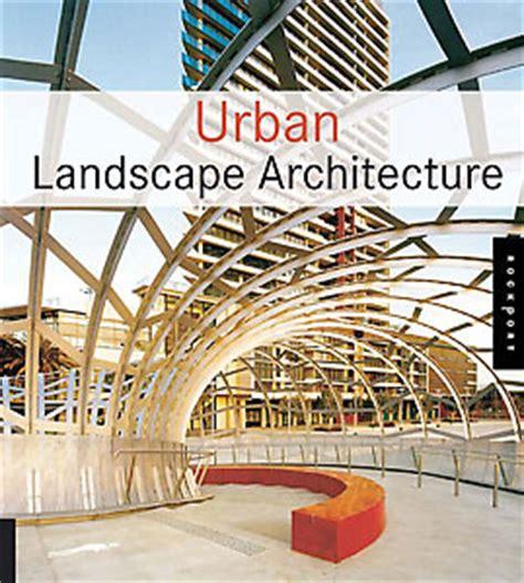 Landscape Architecture Resources Landscape Architecture Kontaktmag