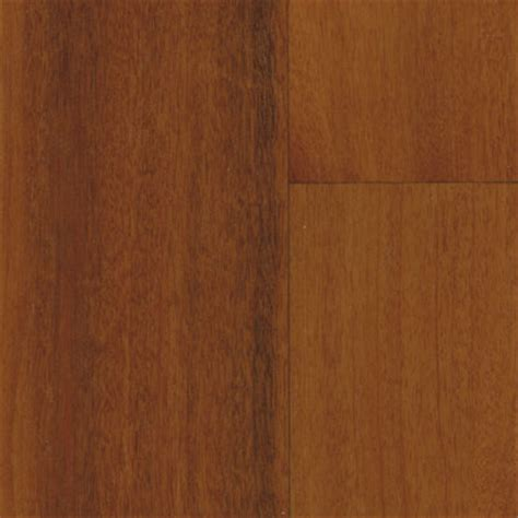 Kronotex Laminate Flooring Kronotex Herrington Mediterranean Myrtle Laminate Flooring