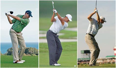 swinging clubs kent swing better get better kent golf academy