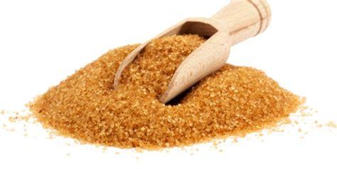 brown sugar better than white sugar myth or fact brown sugar is better than white sugar