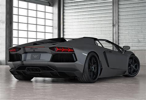 2013 Lamborghini Aventador Roadster Price 2013 Lamborghini Aventador Lp700 4 Roadster Wheelsandmore