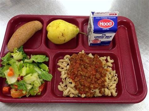 whole grains school lunch program whole grain bread healthy lunches and grains on