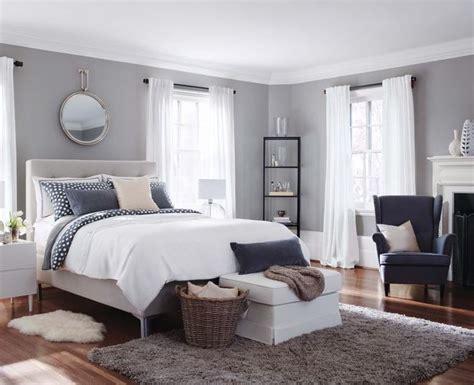 best 25 ikea bedroom furniture ideas on pinterest ikea bed design bedroom design hjscondiments com
