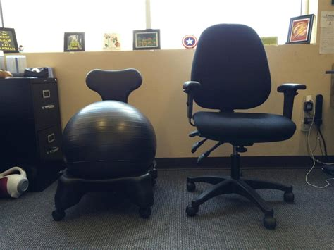 Desk Chair Benefits by Exercise Office Chair Benefits Office Chairs