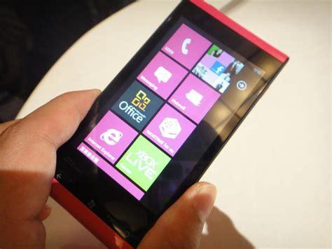 Harga Toshiba Windows Phone Is12t toshiba fujitsu is12t windows phone mango smartphone in