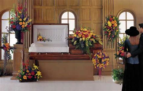 do funeral homes have payment plans why pre planning funerals is so beneficialarticles place